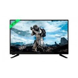 "Televisor Led 20"" Sunstech..."