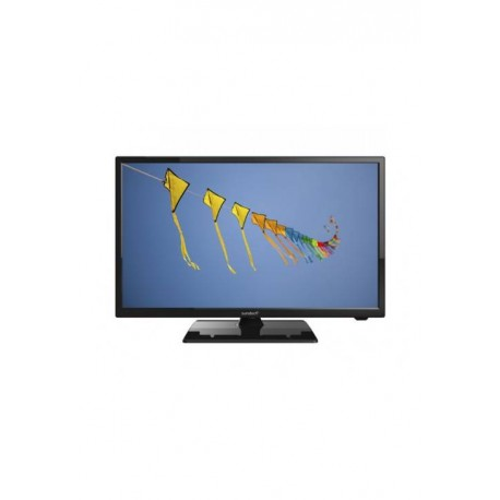 "Televisor Led 24"" Sunstech 24SUNDTS19 Hd Ready"