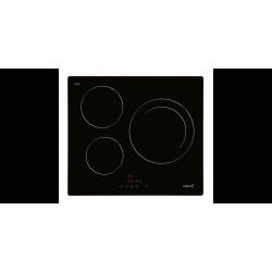 Vitro De Induccion Cata I-6003 Bk 3 Fuegos