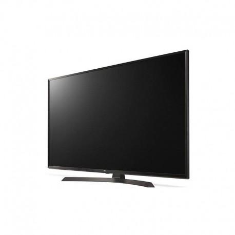 "Televisor Led 55"" LG 55UJ634V 4K Uhd Smart"