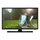 "Televisor Led 28"" LG LT28E310EX Monitor HD Ready"