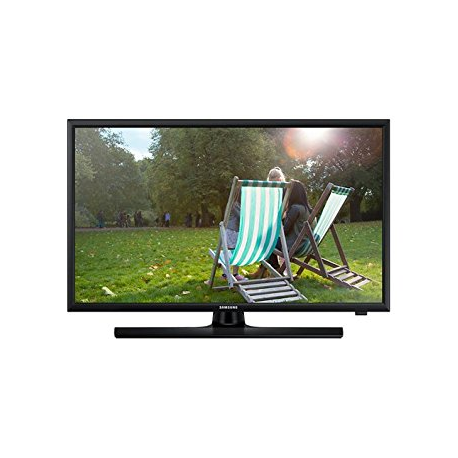 "Televisor Led 28"" LG LT28E310EX Monitor HD Ready"