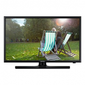 "Televisor Led 28"" SAMSUNG LT28E310EX Monitor HD Ready"