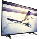 "Televisor Led 49"" Philips 49PFT4132/12 Full HD"