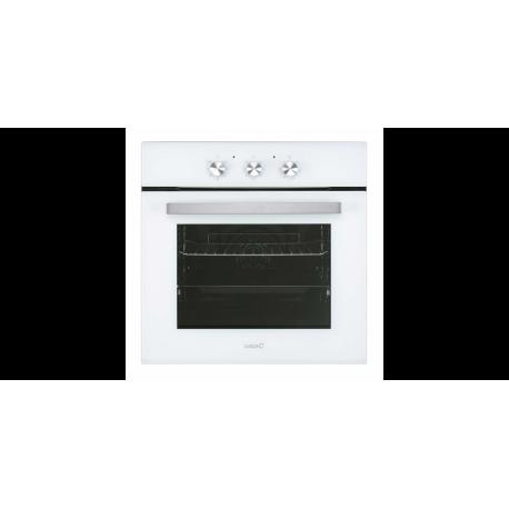 Horno Cata ME7107 Multifuncion Blanco 70 Litros