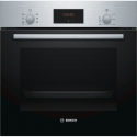 Horno Bosch HBF113BR0 Inox Multifuncion