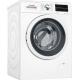 Lavadora Bosch WAT24469ES 8 Kg 1200 Rpm