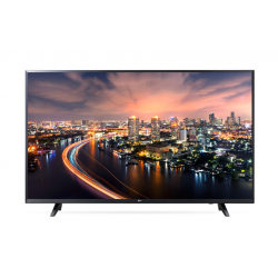 "Televisor Led 55"" LG 55UJ620V UHD Smart Tv"