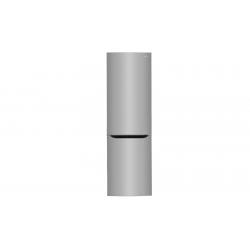 Frigorifico Combi LG GBB59PZRZS 190x60 Inox