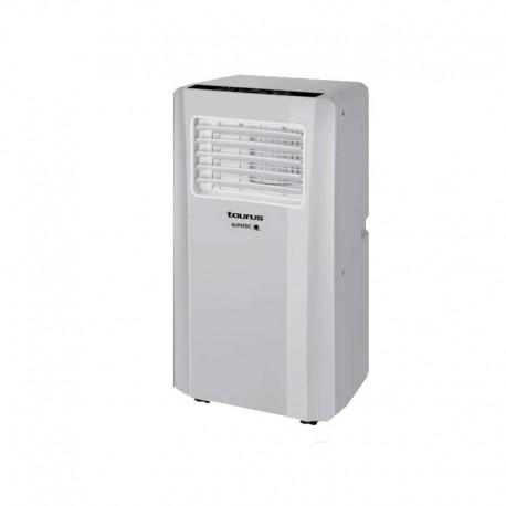 Aire Acondicionado Portatil Taurus AC2600RVKT 2250fr Mando