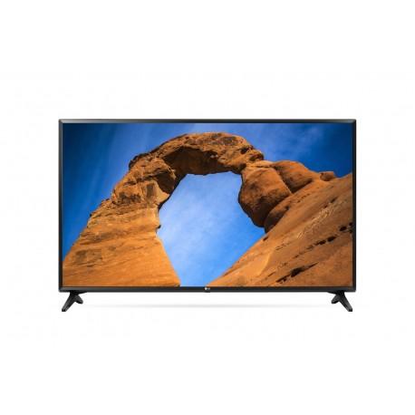 "Televisor Led 49"" LG 49LK5900PLA Full HD Smart Tv"