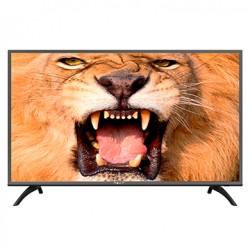 "Televisor Led 32"" Nevir NVR-7801-32RD-2SW-N HD Ready LAN"