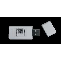 Adaptador Wifi Aire Acondicionado Olimpia