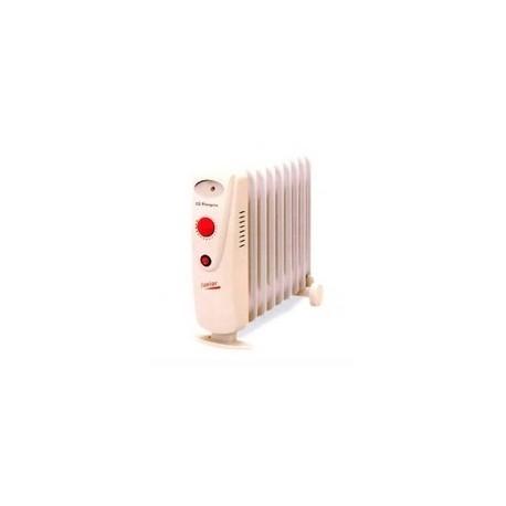 Radiador Orbegozo Ro1210C Mini