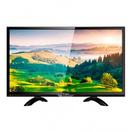 """Televisor Led 32"""" Engel LE3260T2 Hd Ready Usb Grabador"""