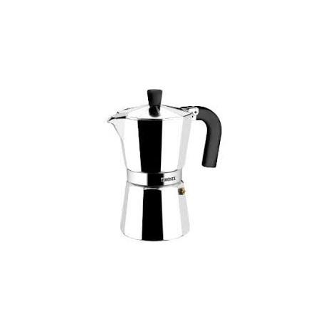 Cafetera Monix Vitro - Expres 12T