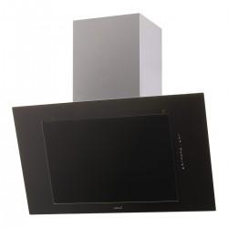 Campana Cata Thalassa 800 XGBK Negra 80 Cm