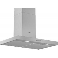 Campana Bosch DWB76BC50 75 Cm Inox
