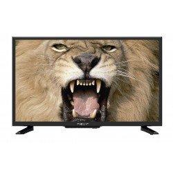 """Televisor Led 28"""" Nevir NVR7424-28HD-N Hd Ready Usb"""