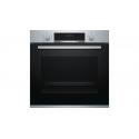 Horno Bosch HBA5740R0 Multifuncion Negro-Inox