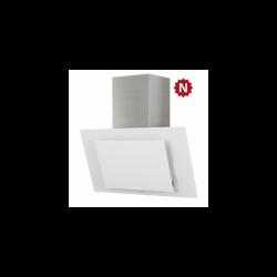 Campana Cata Thalassa 800XGWH Blanca 80 Cm