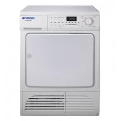Secadora Condensacion Hyundai HYSE8CEB 8 Kg