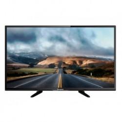 """Televisor Led 32"""" MAGNA 32H435 HDReady LED Negro DVBT2"""