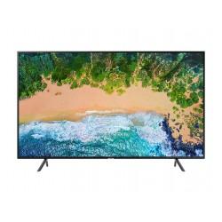 "Televisor Led 40"" Samsung UE40NU7192UXXH Smart Tv 4K"
