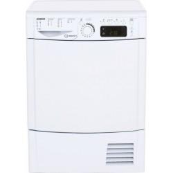 Secadora Condensacion Indesit EDCE-G45 BH EU 8 Kg Clase B