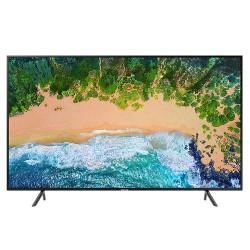 "Televisor Led 49"" Samsung UE49NU7102 4K Smart Tv"
