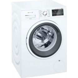 Lavadora Bosch WM10T469ES 8 Kilos 1000 Rpm