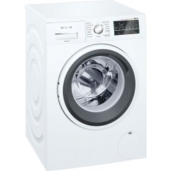 Lavadora Siemens WM10T469ES 8 Kilos 1000 Rpm