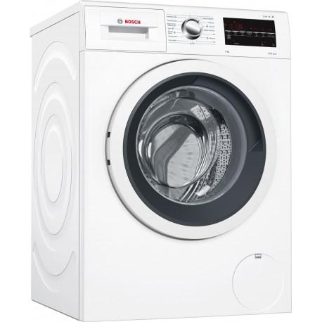 Lavadora Bosch WAT24491ES 9 Kilos 1200 Rpm