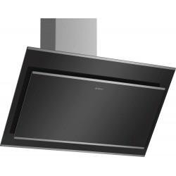 Campana Bosch DWK97IM60 90 Cm Cristal Negro