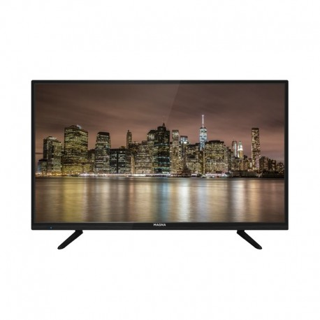 "Televisor Led 40"" Magna 40F435B Full HD"