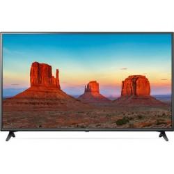 """Televisor Led 60"""" LG 60UK6200PLA 4K UHD"""