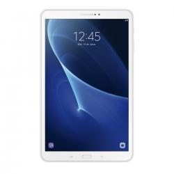 """Tablet Samsung Galaxy TAB A 2018 SM-T580 10.1"""" Blanca"""