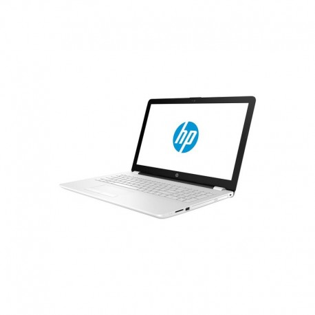 "Portatil HP 15-BS152NS 15.6"" I3-5005"