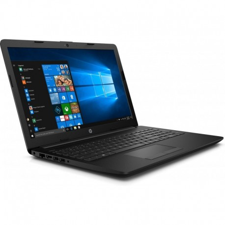"Portatil HP 15-DA0134NS 15.6"" I5-7200u"