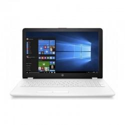 """Portatil HP 15-BS010NS 15.6"""" I3-6006u"""