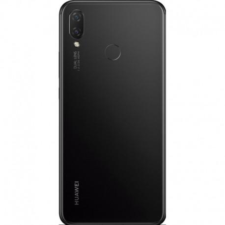 Movil Huawei P Smart Plus DS Black Ram 4 Gb