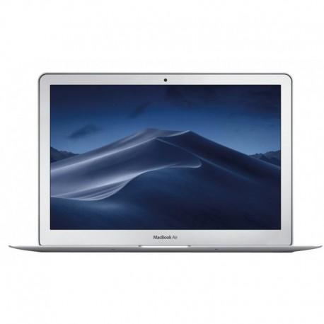 Apple Macbook Air MQD32Y/A DC I5