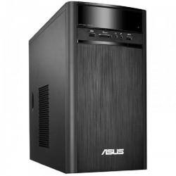 Ordenador Sobremesa Asus F31CD-K-SP002T CI3 7100