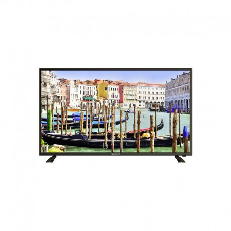 "Televisor Led 40"" Sunstech 40SUN19TS Full HD"