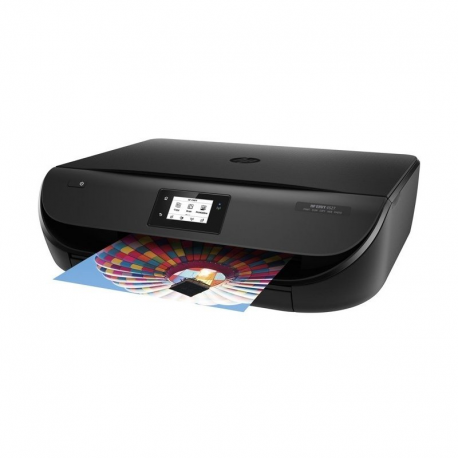 Impresora Hp Envy 4527 Multifuncion