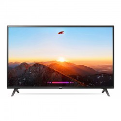 "Televisor Led 49"" LG 49UK6200PLA 4K UHD"