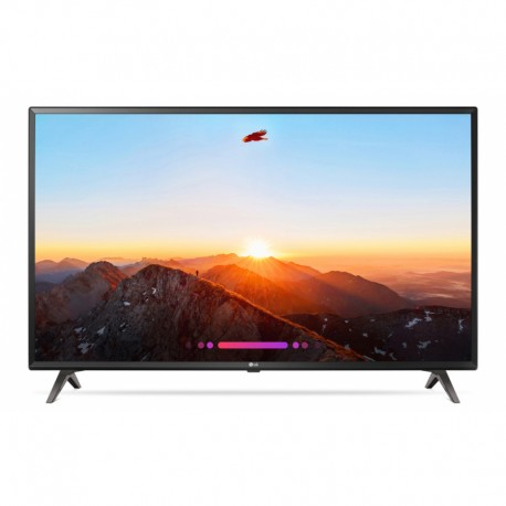 """Televisor Led 49"""" LG 49UK6200PLA 4K UHD"""