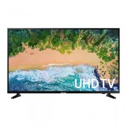 "Televisor Led 55"" Samsung 55NU7093 4k UHD"