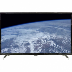 "Televisor Led 40"" Nibels Mod-140 Full Hd"