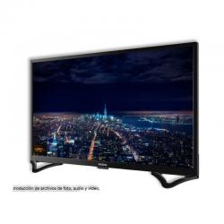 "Televisor Led 32"" Magna 32H436B Hd Ready"